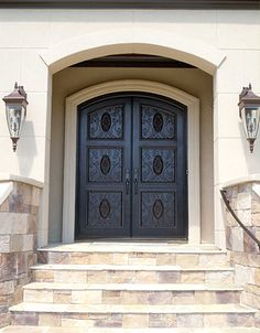 1000 images about doors custom carved on pinterest
