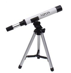 Kids #telescope for astronomy and #nature observation. #present for children,  View more on the LINK: 	http://www.zeppy.io/product/gb/2/111419332954/