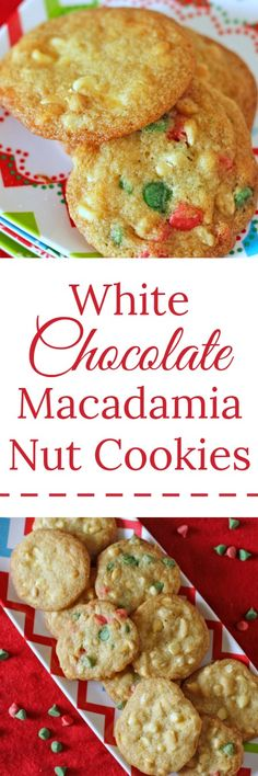 White Chocolate Maca