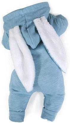 Fional Infant Long Sleeve Romper Billie-Eilish Lovers Newborn Babys 0-24M Organic Cotton Jumpsuit Outfit