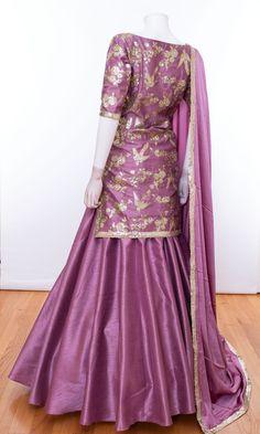 Shadi Dresses, Pakistani Dresses, Indian Dresses, Indian Outfits, Sharara Designs, Lehenga Designs, Designer Party Wear Dresses, Indian Designer Outfits, Stylish Dresses