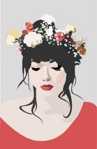 Illustration :: Design Moi Un Emploi