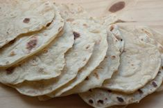 Sour Cream, Recipes With Flour Tortillas, Crepes, Peanut Butter, Sandwiches, Food And Drink, Bread, Vegan, Ethnic Recipes