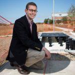 Introducing The World's First Solar Sidewalk - http://1sun4all.com/solar/introducing-worlds-first-solar-sidewalk/