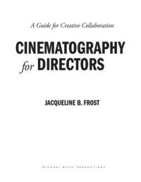100 Best Cinematography Films