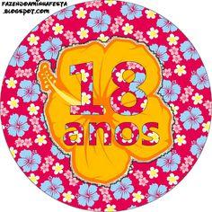 d+12+Latinha6.jpg (800×800)