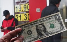 México enfrentaría situación económica alarmante
