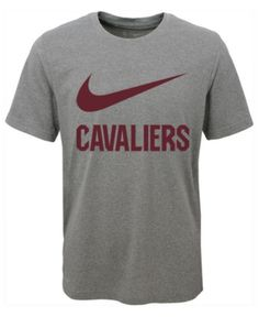 2476 Best Cleveland Cavaliers images in 2019  74b3c629f