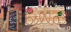 ranch birthday party - Cerca con Google