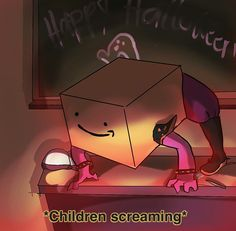 When Russia steals toilet paper even though Russia has of the Corona virus Undertale Comic, Undertale Memes, Undertale Fanart, Dank Wallpaper, Pokemon, Freddy 's, Toby Fox, Bad Timing, Indie Games