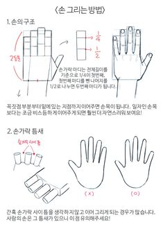 Hand Drawing Reference, Animation Reference, Anatomy Reference, Drawing Tips, Manga Tutorial, Sketches Tutorial, Anatomy Tutorial, Drawing Body Proportions, Body Anatomy