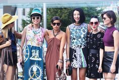 New-York-Fashion-Week-Spring-Summer-2013-streetstyle-56.jpg