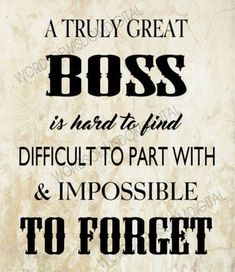 Best 50 Retirement Quotes For Boss - Quotes Yard Best Retirement Quotes, Retirement Quotes Inspirational, Happy Retirement Wishes, Early Retirement, Message For Boss, Boy 16th Birthday, Happy Boss's Day, Cherish Every Moment, Best Boss