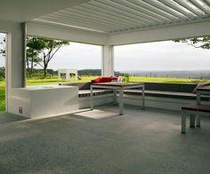 art deco interior architecture interior architecture colleges interior architecture job #ArchitectureInterior