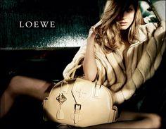 Loewe_modern advertise