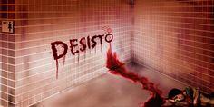 Fraternidade Espírita Monsenhor Horta: Depressão e suicídio