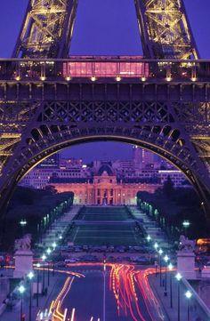 #París , #Francia
