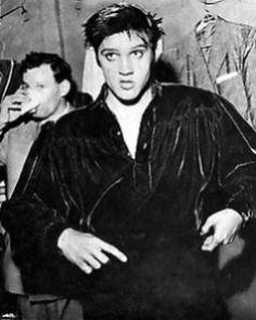 TUPELO 1956