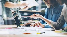 <p>It can be hard for designers to take a step back and look at an app or website through users' eyes. Here's where to start. After any amount of time in the design industry, you'll most certainly hear someone refer…</p>