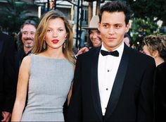 What the Cannes Film Festival Looked Like in the '90s via @WhoWhatWear