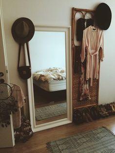 My home @hildurerla_
