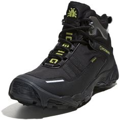 exclusive deals clearance prices huge discount 33 Best Shoes - Outdoor images | Shoes, Boots, Outdoor woman