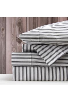 Shop high quality linen sheets NZ wide at Wallace Cotton. Our bed sheets will fit any bed size from single to California king. Sleep in comfort and style today. Linen Sheets, Linen Bedding, Duvet Sets, Duvet Cover Sets, Wallace Cotton, Bed Sizes, Household, Organic, Guest Room
