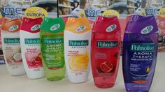 Colgate Palmolive, Natural, Shampoo, Soap, Personal Care, Cleaning, Dishes, Drinks, Bottle