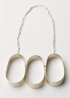 Die 468 besten Bilder von Schmuck   Jewelry, Jewelry design und Ear ... 55240fc7e1