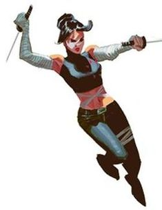 marvel comics database images - Google Search Marvel Characters, Marvel Heroes, Marvel Dc, Marvel Comics, Marvel Legends Figures, Fiction Movies, Fan Fiction, Misty Knight, Female Hero