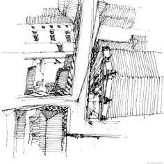 Rua S. Bento da Vitoria - PORTO - miscelaneoux Sheet Music, Floor Plans, Instagram, Porto, Street, Live, Architecture, Music Sheets, Floor Plan Drawing
