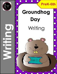 excellent ideas for creating groundhog day essay back to the home page of groundhog day the movie buddhism and me