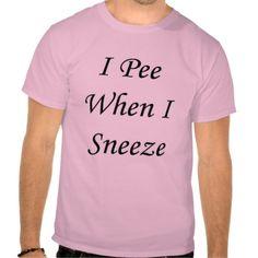 pee pants sneeze - Google Search