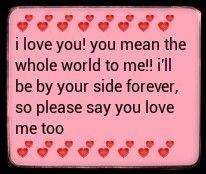 Persiapan Mensip Me As A Girlfriend Love Memes My Love