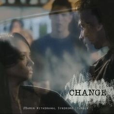 Bamon Withdrawal Syndrome — change A word that reminds you of Bamon [x]
