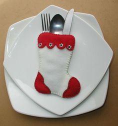 mesa natal10