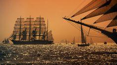 MetaMetta http://www.salt.org.hu/th_gallery/tall-ships-races/