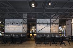 KNRDY_ steak bar _restaurant