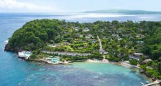 Round Hill, Jamaica - fantastic Virtuoso property - let me VIP you #virtuoso #bestofthebest www.lushlife.ca