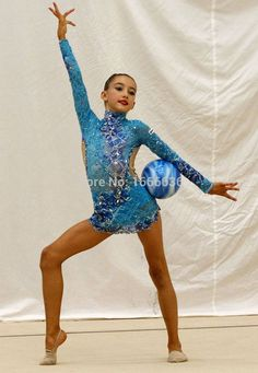 Cheap dress grace, Buy Quality dress dillards directly from China dresses kid Suppliers: 620777figure skating dress for girls, ice skating dresses for women, ice figure skating dresses for adult, custom figure