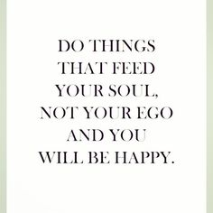 """@thegreatuncooking's photo: """"Sometimes I worry about the ego driven addictive nature of things like Instagram. Instant feedback and approval sets a cycle to then seek more of same. I'm going to take a few days off. Don't worry I'll be back to show you something nice I'm sure.  #quoteoftheday"""""""