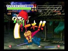 Erros, apelações, glitches e combos no Neo Geo: http://wp.me/p90oS-bd
