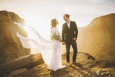 Oregon Coast Engagement Victoria Carlson Wedding Photographer 0035Z