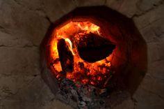 ロケットストーブ式石窯について、今、書けること。 : わざわざのパン+ Pumpkin Carving, Fire, Decor, Decoration, Pumpkin Carvings, Decorating, Deco