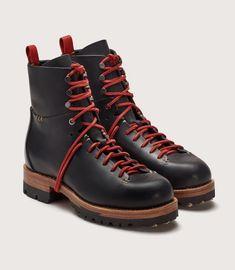 venta de zapatillas salomon en concepcion park