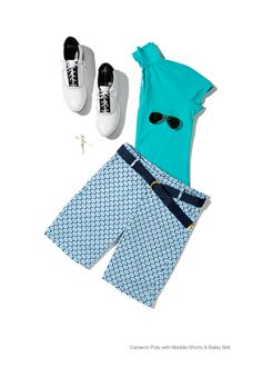 Surprising All About Ladies Golf Ideas. Unutterable All About Ladies Golf Ideas. Golf Attire, Golf Outfit, Best Golf Irons, Golf Magazine, Golf Accessories, Play Golf, Ladies Golf, Golf Tips, Passion For Fashion