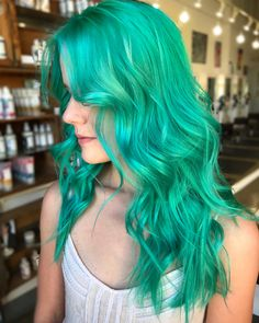 Hair done by me - my instagram is msnataliejean located in Huntington Beach, Ca  @parlour.eleven
