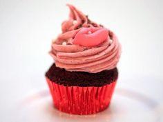 Top 15 Amazing Cupcakes Recipes