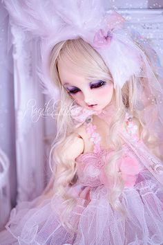 Antoinette | by 。°✿fragile✥existence✿°。