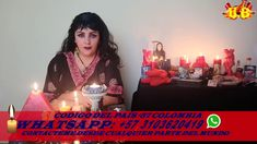El ritual de la cebolla es efectivo para el AMOR Youtube, Amor, Husband, Real Witches, Black Magic, Revenge, Celebs, Youtubers, Youtube Movies